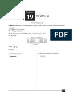 Porcentajes.pdf