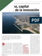 BARCELONA, capital europea de la innovació 2.pdf