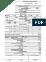 VALUACION_LA LOMA_PACHECO2.pdf