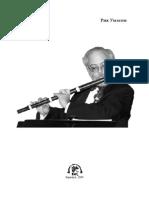 FluteHistory.pdf