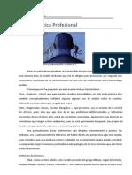 Leccion_4_Etica_profesional.pdf