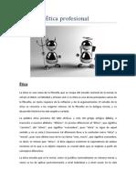 Leccion_1_Etica_profesional.pdf