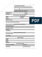 FICHA TECNICA EN DIGITAL.docx