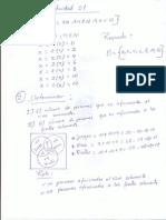 EXAMEN VICKI.pdf