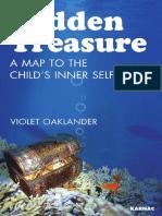 oaklander-hidden-treasure.pdf