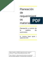 180993063-Programacion-de-Compras-y-Suministros.pdf