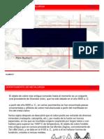Clase 01 - Introducción a la Concentración de Minerales.pdf