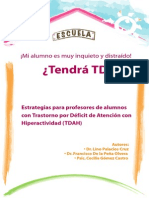 Manual_Ritalin.pdf
