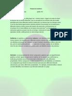 TRABAJO DE QUIMICA.docx