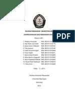 BAURAN PEMASARAN.DOC.docx