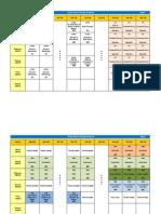 MED4106 2013-2014 Block 3 v1