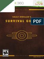 Fallout 3 manual.pdf