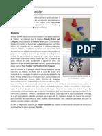 Conector de torsión.pdf