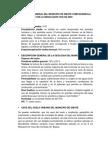 DIAGNOSTICO GENERAL DEL MUNICIPIO DE SIBATE (5).docx