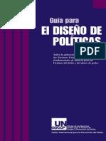 Guía diseño políticas aplicación de la Declaración derechos de víctmas del delito 201275.pdf