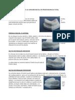 ANATOMIA DE LA CAVIDAD BUCAL EN PROSTODONCIA TOTAL.docx