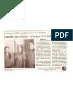 Noticias SC.Educación. Independencia.