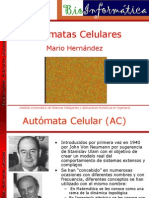 L5_Automatas_Celulares (1).pps