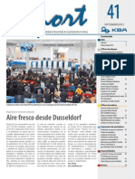 Report_41_Web_sp.pdf