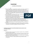 Law on Accounting (Zakon o Racunovodstvu)