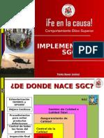 Ayudas Implementacion SCG.ppt