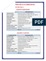 ESTUDIO DE FACTIBILIDA1.pdf
