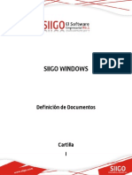 CARTILLA - DEFINICION DE DOCUMENTOS.pdf
