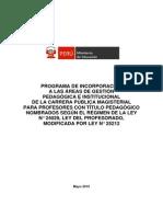rm_0131-2010-ed_reglamento.pdf