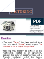 factoring.ppt
