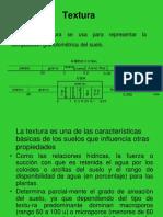 leccin 2.pdf