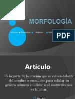 Morfología E.S..pptx