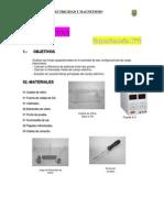 2_Campo_electrico_B.pdf