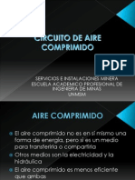 CIRCUITO DE AIRE COMPRIMIDO D.pptx