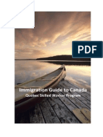 Immigration Guide to Canada.pdf
