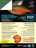 Leaflet REIKKA 2014