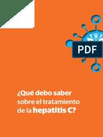 Guia_hepatitis_2013.pdf