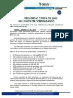 267_Comunicado_de_prensa_08102014.pdf