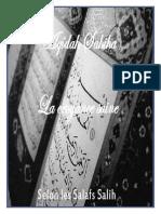 103065234-La-saine-croyance-selon-les-pieux-predecesseurs-concernant-les-Noms-et-les-Attributs-d-Allah.pdf