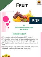 eduassignment2-130214124107-phpapp02