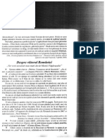 Viitorul Romaniei si sfarsitul lumii dupa Arsenie Boca.pdf