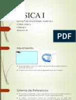 FISICA  SEMANA II.pptx