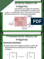 VISION ARTIFICIAL_OperadorUmbral.ppt