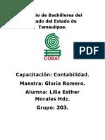 CONTABILIDADP.docx