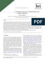 thyme and OREGANO.pdf