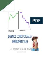 DISENOS_CONDUCTUALES_1_y_2_Modo_de_compatibilidad_.pdf