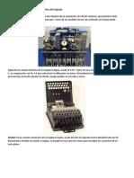 Máquinas de cifrar.docx
