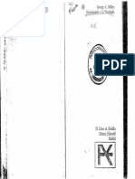 Introduccion a la Psicologia.pdf