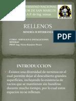 RELLENO_HIDRAULICO(SERVICIOS AUXILIARES)PW.ppt