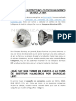 DICROICAS LED.pdf