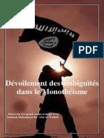 Devoilement-des-ambiguites-dans-le-Monotheisme.pdf